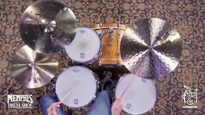 zildjian k light flat ride 20 zildjian 20 k light flat ride cymbal 1704g k0818 1022217qq