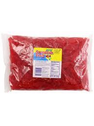 where to buy swedish fish swedish fish candy candy bulk unwrapped lollipops candy bulk