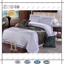 Hotel Sheets 1000 Thread Count 400 Thread Count Fabric 400 Thread Count Fabric Suppliers And