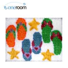 Flip Flop Rugs Popular Flip Flop Paper Buy Cheap Flip Flop Paper Lots From China