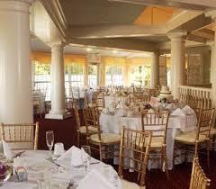 waterfront wedding venues in md 61 best venues images on wedding things wedding