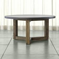 Circle Glass Table And Chairs Dining Table Round Glass Dining Table With Grey Chairs Tempered