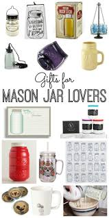 best christmas gifts for mom christmas 48 outstanding mom christmas gift ideas mom christmas