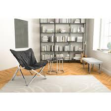 zuo coffee table accent tables living room furniture the