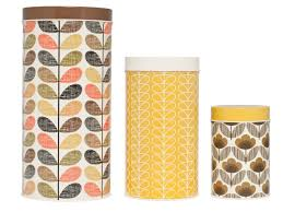 Colorful Kitchen Canisters Sets Best Kitchen Canisters Ideas Southbaynorton Interior Home