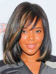 long bob haircuts for thin hair bob hairstyles black hair collection