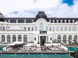 chambre d hote trouville pas cher hotel in trouville sur mer cures marines trouville hôtel thalasso