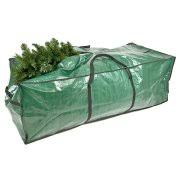 Christmas Tree Decorations Storage Bag by Ornament Storage