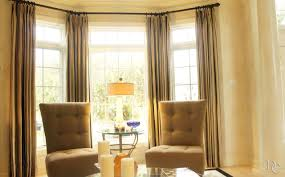 bay window treatments blinds back gallery for bow window best impactful window treatments for bow windows concerning unique best window treatments for bow windows window treatments