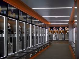locker room bedroom set 28 images locker room bedroom the texas longhorns locker room is unlike anything you ve ever seen