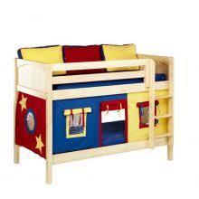 Maxtrix Bunk Bed Shop Brands Maxtrix Kid U0027s Maxtrix Bunk Beds Kids Bedroom