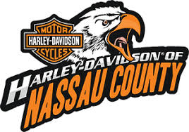 pre owned inventory harley davidson of nassau county