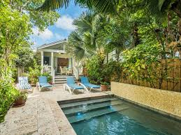bahama house conch home w heated pool homeaway uptown upper