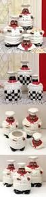 grape canister sets kitchen 19 best african american kitchen images on pinterest american