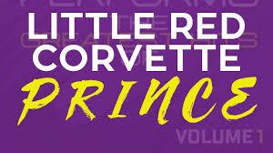 corvette chords corvette prince cover by molotov cocktail piano