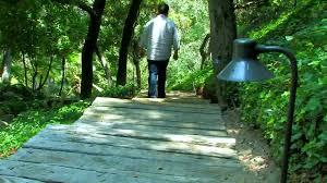 Landscape Lighting Design Tips by Professional Landscape Lighting Design Tips Youtube