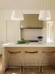 Best Kitchen Lighting by 41 Best Kitchen Lighting Ideas Images On Pinterest Lighting