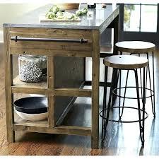 crate and barrel bar table crate and barrel counter stools crate and barrel bar table medium