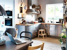 15 astonishing ikea kitchen inspiration pic idea ramuzi 15 astonishing ikea kitchen inspiration pic idea ramuzi kitchen design ideas