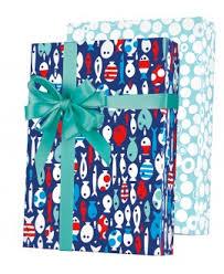 christmas wrapping paper fundraiser birthday wrapping paper all occasion gift wrap innisbrook wraps