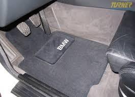 bmw 325i floor mats 2006 e30 floor mats genuine bmw e46 convertible floor mats to fit e30