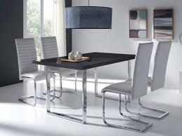 chaises de cuisine pas cheres impressionnant table et chaise cuisine pas cher avec chaise cuisine