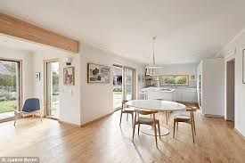 what do prefab homes cost and which ones can you build daily