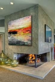 hautelook home decor 768 best homes with art images on pinterest living room art art