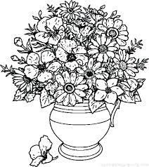 coloring pictures of flowers to print coloring colouring images of flowers flowers coloring page coloring