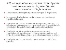 bureau protection du consommateur bureau protection du consommateur 55 images bureau protection