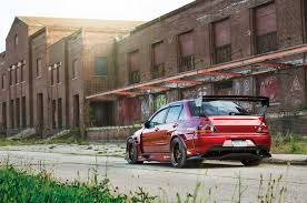 mitsubishi evo 9 wallpaper hd nawshin basher u0027s 2004 voltex mitsubishi evolution