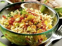 l internaute cuisine recettes les 41 meilleures images du tableau recettes au quinoa sur