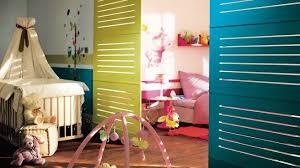 diviser une chambre en deux cloisons amovibles chambre enfant parents http deco fr