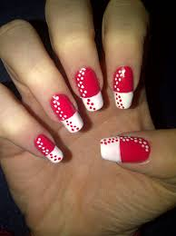 23 lovely fancy nail design u2013 slybury com