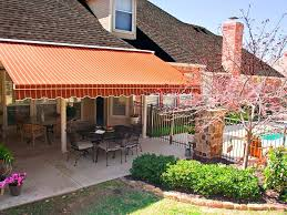 Sunscreen Patios And Pergolas by Retractable Awning Houston U2013 Chasingcadence Co