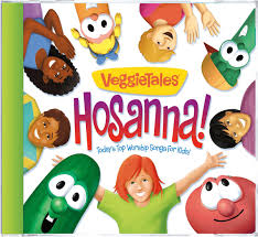 veggie tales easter veggie tales twas the before easter unapologetically