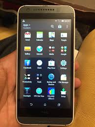 Htc Wildfire Flashlight App by Large Screen Dual Sim Htc Desire 620g 60 Only In Newham