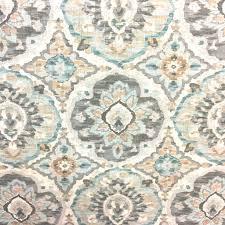 designer fabric zari cloud nashville tn fabric store designer fabric trim