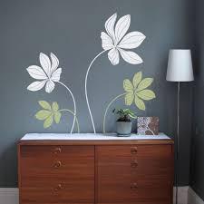 online get cheap kids study room furniture aliexpress com