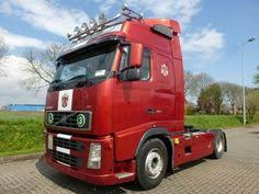 used volvo tractors for sale for sale used and second hand tractor unit volvo fh 12 420