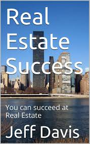 books about real estate business sales inspirational books about god