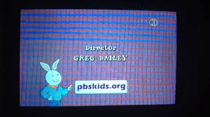 arthur fundings and closing credits 1999 2015 version youtube