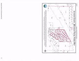 Jackson Michigan Map by 3017 Twin Meadows Jackson Mi 49201 Mls 3245947 The Toth Team