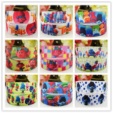 wholesale ribbon wholesale ribbon in sewing fabric tools buy cheap ribbon