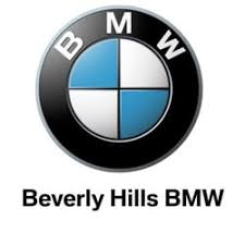 bmw beverly beverly bmw 95 photos 859 reviews los angeles ca