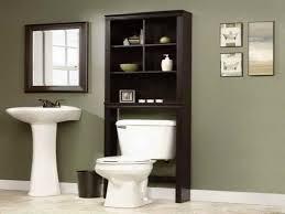 Bathroom Towel Storage Cabinets Bathroom Towel Storage Cabinet Design Coexist Decors