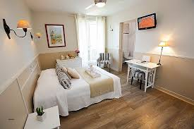 chambre d hote biarritz pas cher chambre d hote de charme angers luxury incroyable chambre d hotes