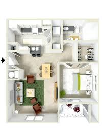 plan chambre ikea plan de chambre cet appartement bacnacficie dune chambre avec