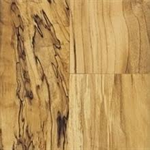 mannington fast start laminate flooring at cheap prices by hurst