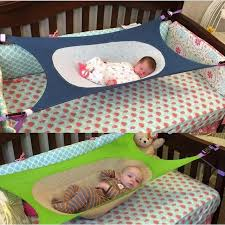 Cribs Bed Folding Baby Cribs Beds Baby Hammock Cot Bed Travel Playpen Crib